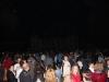 gestel-en-fete-21-07-2012-03