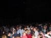 gestel-en-fete-21-07-2012-04