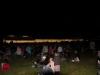 gestel-en-fete-21-07-2012-11