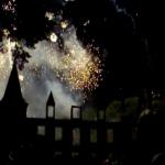 feu-dartifice-3 Gestel en Fete 2013