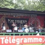 Gestel en Fete 2013