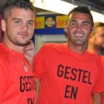 gestel-en-fete-2015-026