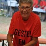 gestel-en-fete-2015-143
