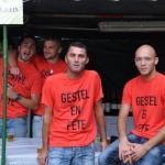 gestel-en-fete-2015-146
