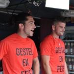 gestel-en-fete-2015-147