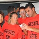 gestel-en-fete-2015-191