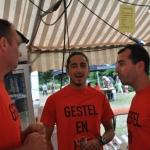 gestel-en-fete-2015-201