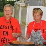 gestel-en-fete-2015-218