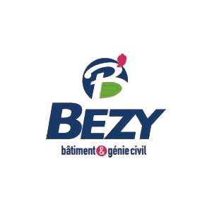 Bezy Génie civil