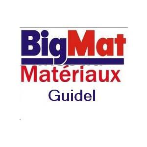 big-mat