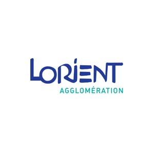 Lorient Agglomération