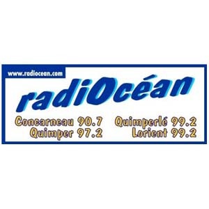 radioocean