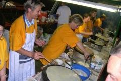 Les photos du Festival du Rire Année 2008