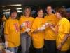 fdr-2008-12
