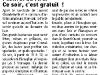 telegramme-fdr-17-07-2010