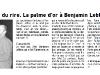 telegramme-19-07-2011-fdr