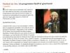 telegramme-14-07-2012