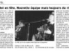 telegramme-20-04-2012